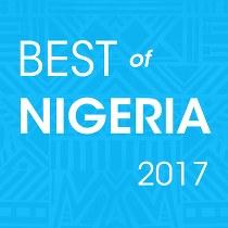 The Best Nigerian Songs of 2017 - OkayAfrica
