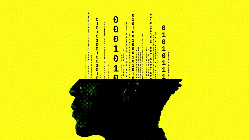 AI In 2017 - cover