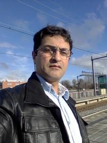 je suis un musulman modr paisible sociable croyant aux principes de lislam dans tous les aspects de la vie je cherche une femme musulmane qui adore - Je Cherche Un Homme Musulman Pour Mariage En France