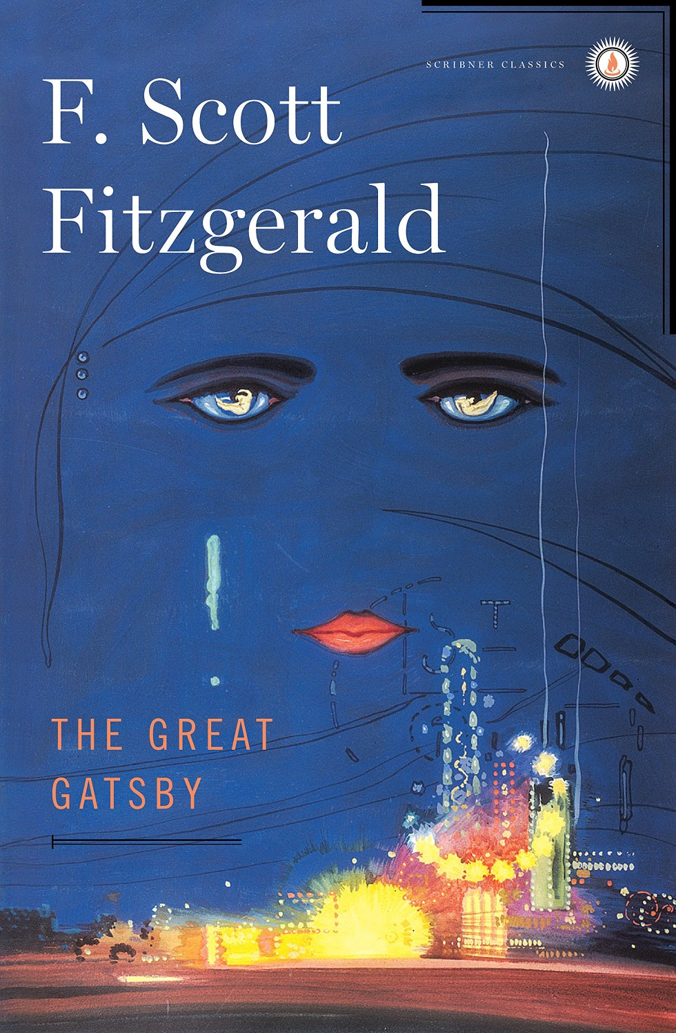 an analysis of ostracism in the great gatsby a novel by f scott fitzgerald Scott fitzgerald's criticism of america (fitzgerald, nd) this not only shows daisy's cyni- their culture, whether or not it is their intention to do so, be- cism for the world they live in, but also her idea of women in cause, like the rest of us, authors are influenced by the ideologi- the world.