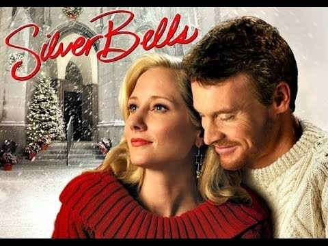 every year widower christy byrne and his two kids danny and bridget go to new york to sell christmas trees this year danny an avid photographer - Best Hallmark Christmas Movies
