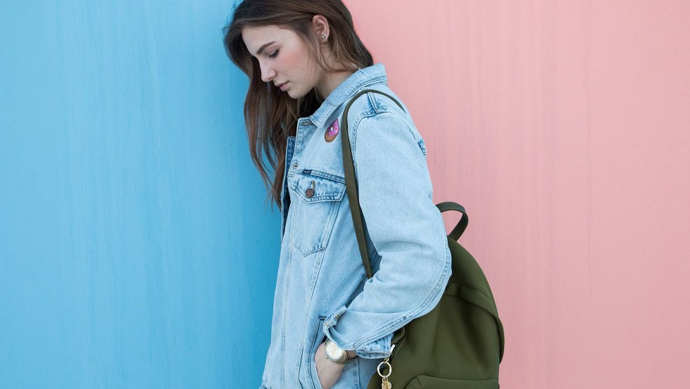 Millennial Fashion Trends For 2018 What Will You Be Wearing