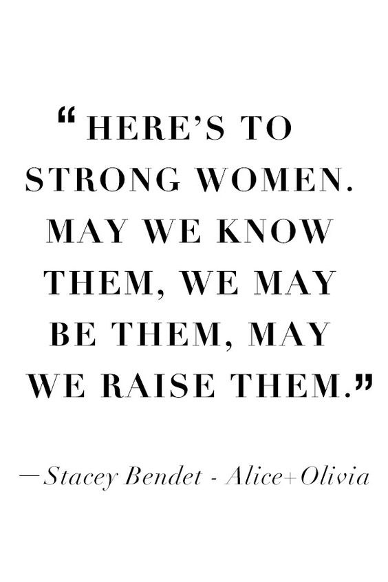Empowering Women Quotes Best 23 Woman Empowerment Quotes To Remind You 2018 Will Be Your Best