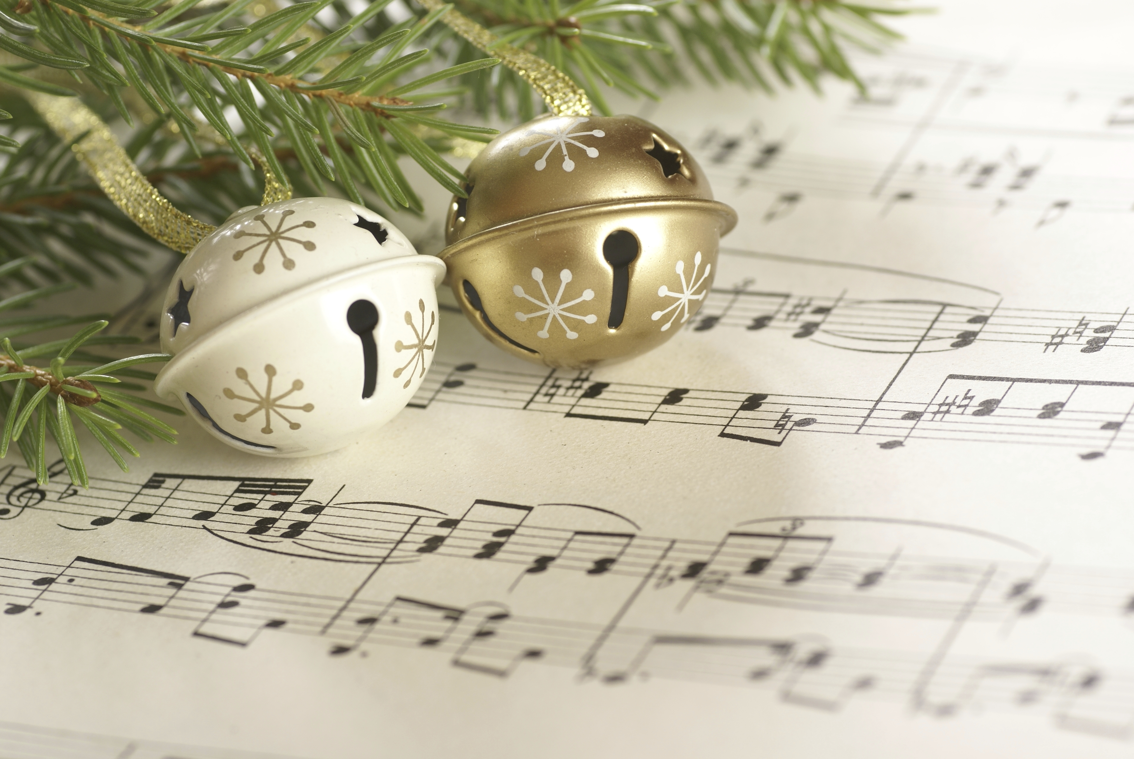 Christmas Music Images.It S Okay To Listen To Christmas Music Before Thanksgiving
