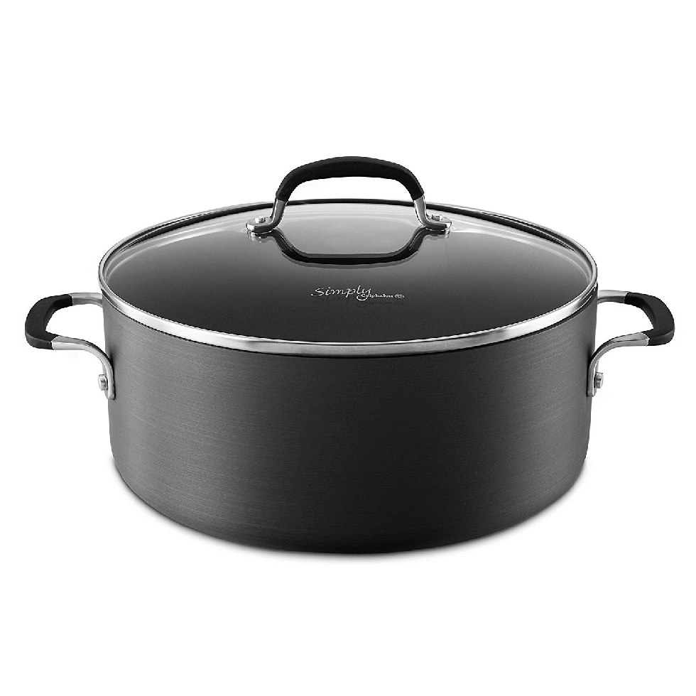 6 Top-Rated Dutch Ovens You Need This Winter - One Country