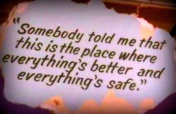 20 Quotes From \'One Tree Hill\' For When You Need A Little Inspiration