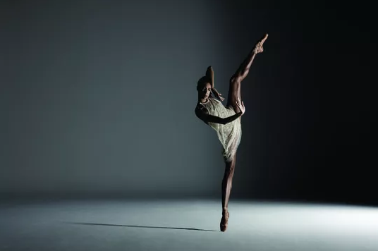 a9194e663f8 How a Radical Reimagining Could Change Ballet - Dance Magazine