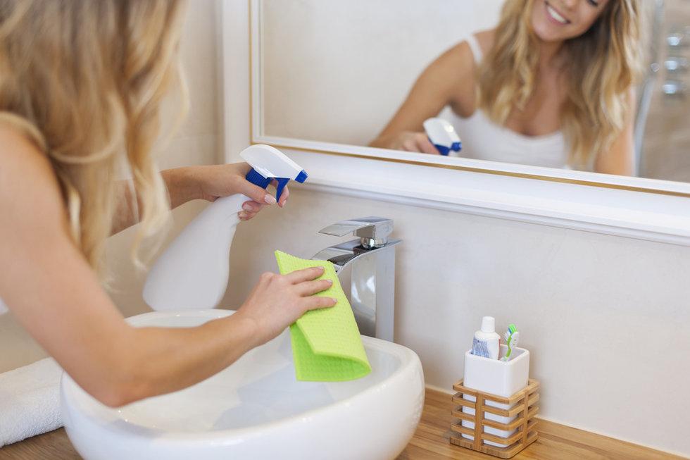 65 gr nde eine flasche wasserstoffperoxid zu hause zu. Black Bedroom Furniture Sets. Home Design Ideas
