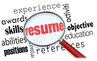 common résumé mistakes to avoid diversityinc