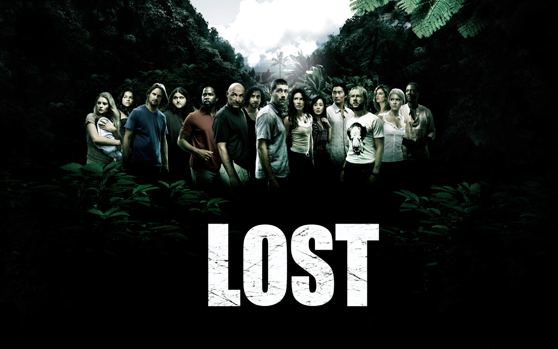 "Резултат с изображение за ""lost tv series"""""