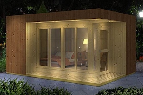 cute tiny house blueprints. Share using Facebook  Cute Tiny Houses to Add Your Amazon Cart 7x7 Bay Area