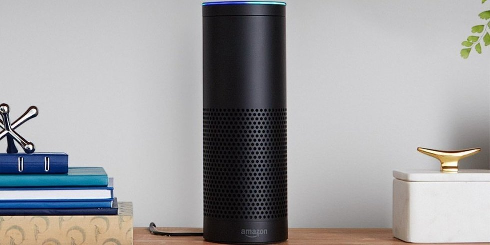 Malware BlueBourne spread through Bluetooth connections to speakers including Amazon Echo last year.