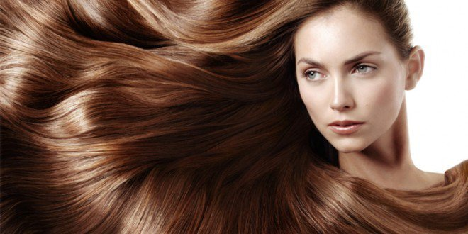 5 problems only girls with long hair will understand