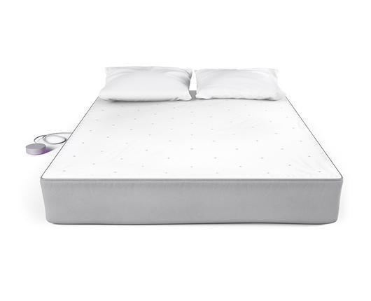 Picture of Eight sleep mattress