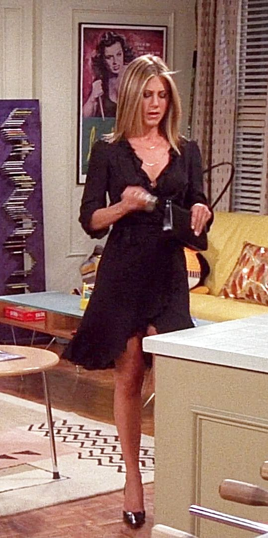 Image result for rachel green outfits