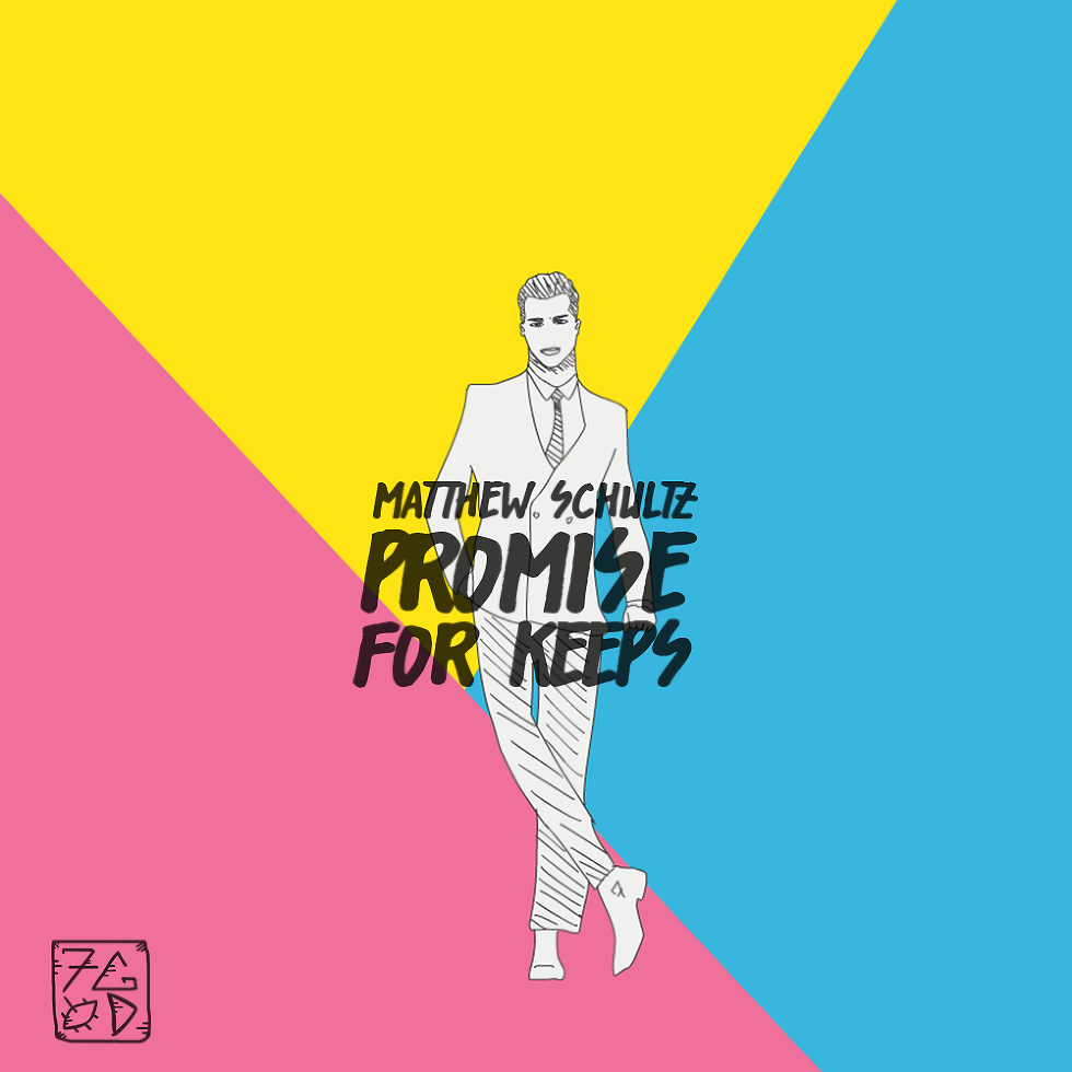 promise for keeps
