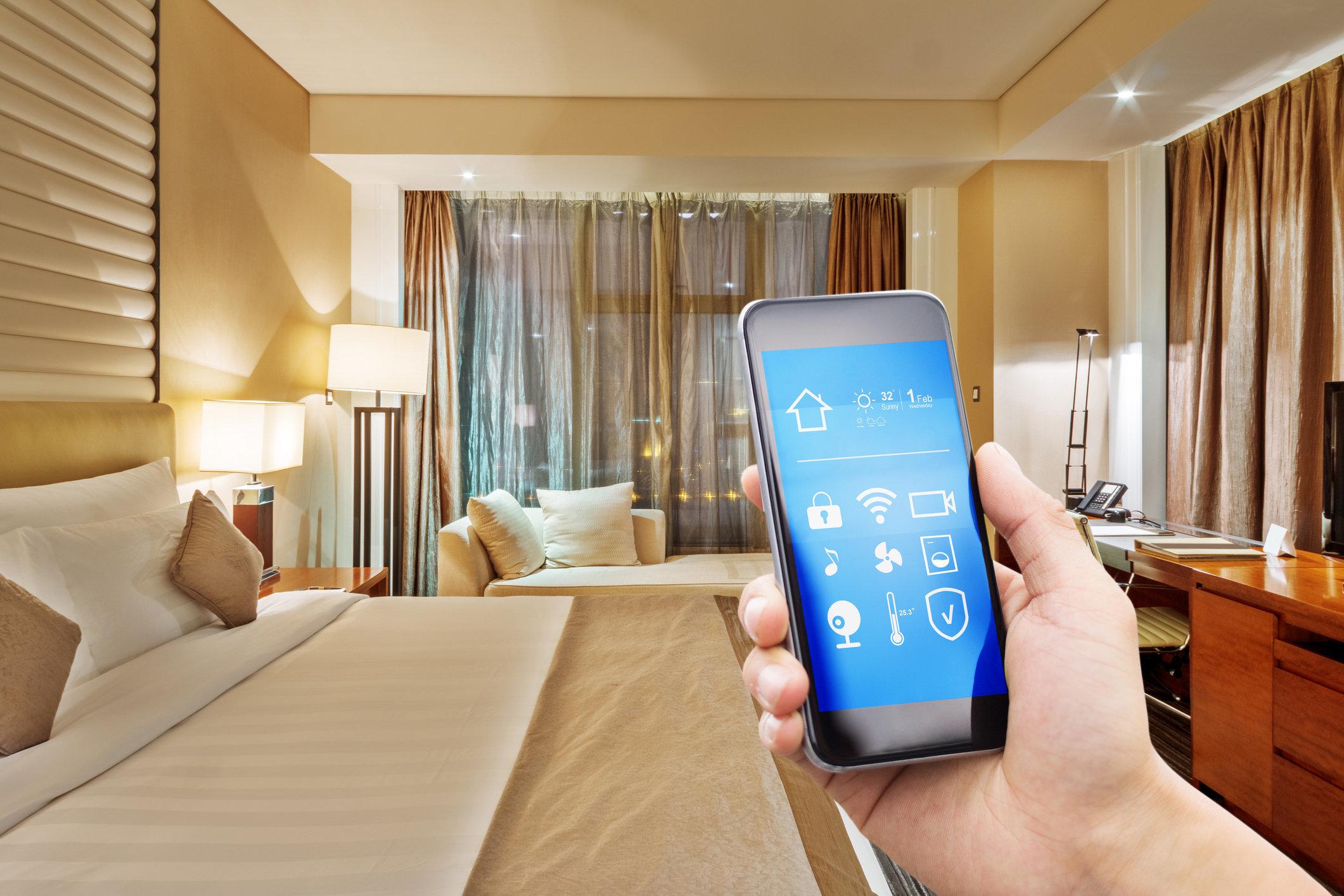 Alexa, Philips Hue, Lumie: How tech can help wake you up