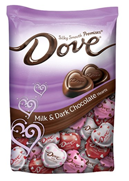 Just Because You Donu0027t Have A Significant Other Does Not Mean You Canu0027t  Take Advantage Of The V Day Sales; Take Full Advantage. Eat All Of The  Chocolate You ...
