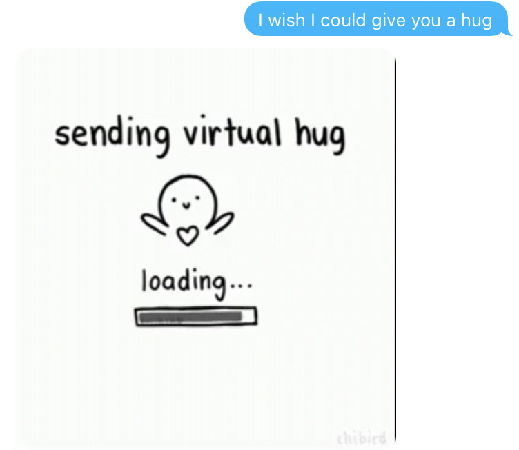 18 Texts You Ve Definitely Sent If You Re In A Long Distance