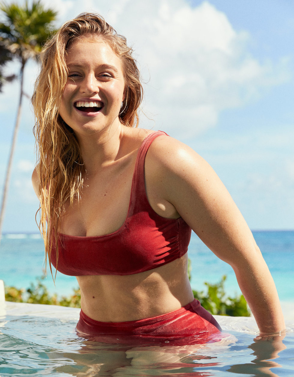 ef7ac35ab3dba It s No  Secret  These Are 9 Swimsuit Places College Girls Must Shop ...