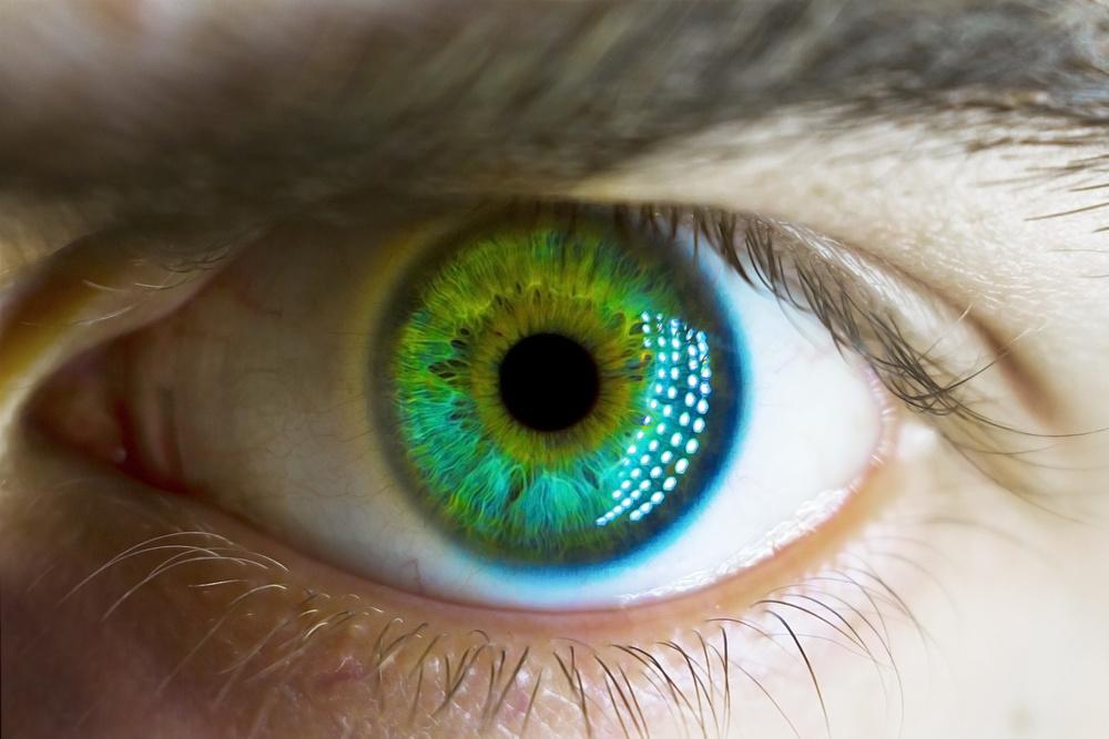 Scientists Claim Your Eye Color Reveals Details About Your True