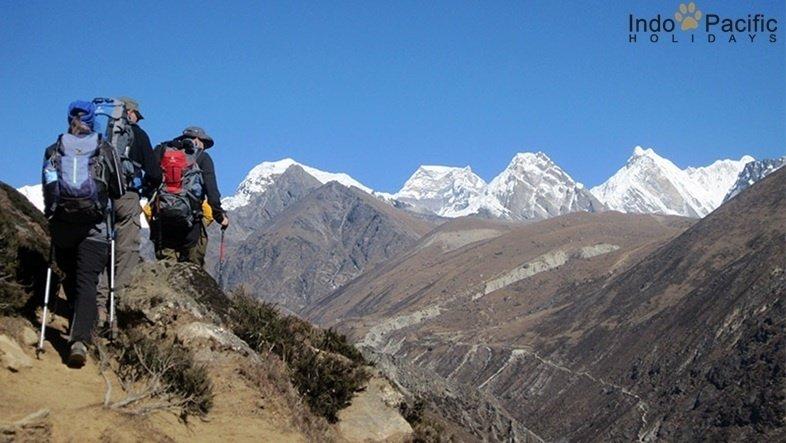 leh ladakh tour packages from delhi