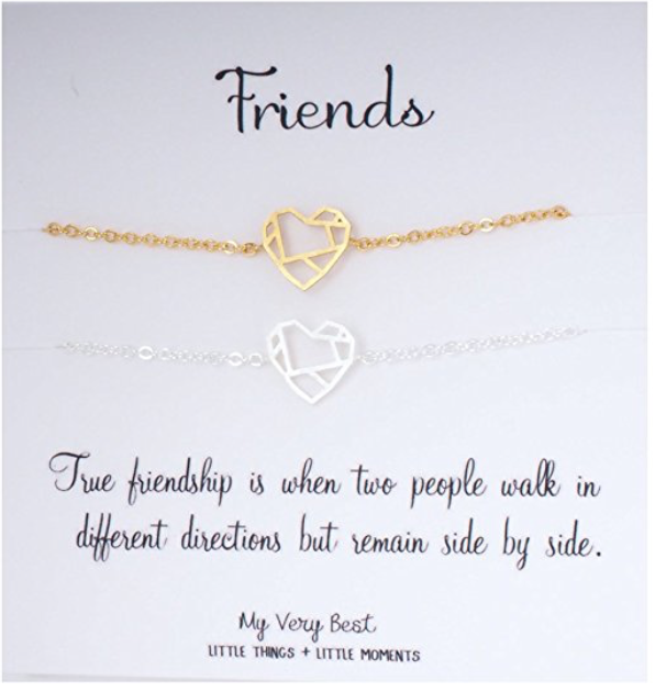 6 Valentine S Day Gifts For Your Best Friend