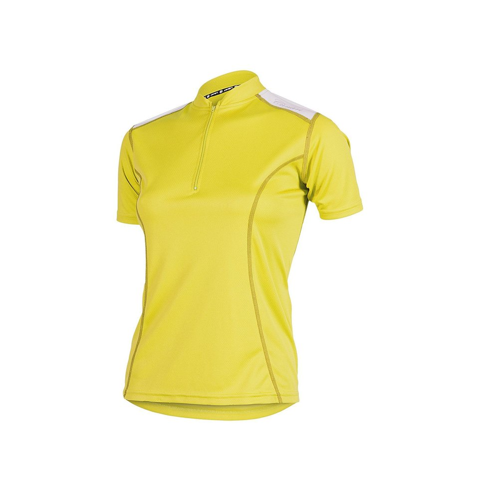 Moisture wicking clothing for women that will keep you dry - Topdust ecb5da26d