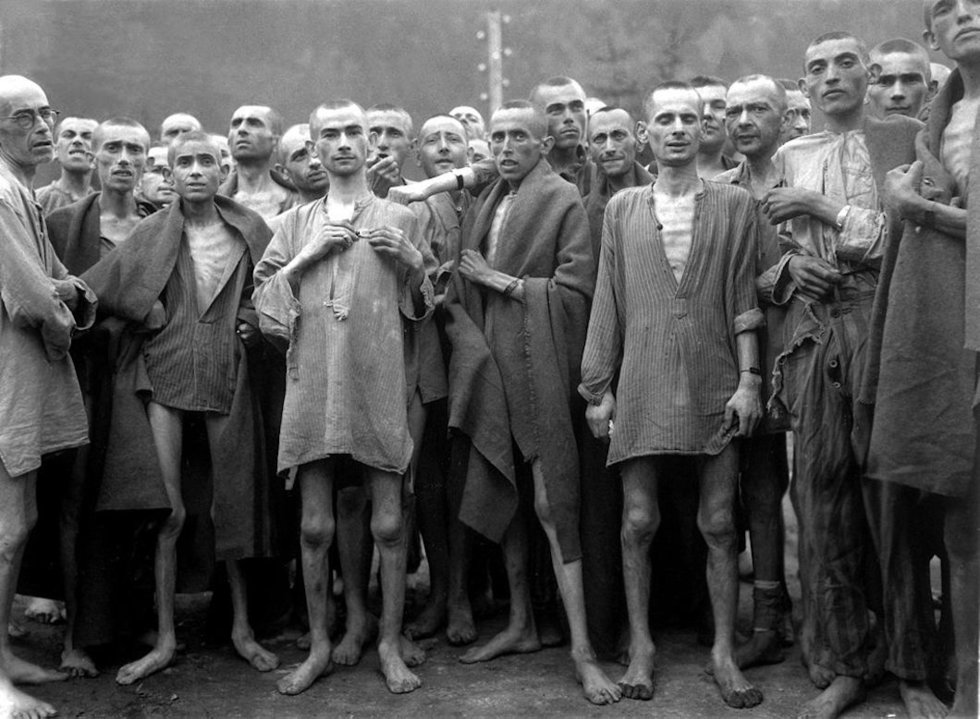 holocaust war crimes War crimes, crimes against humanity and other offences (the reason being that the crime of genocide was not introduced into international law until the un genocide convention of 1948.