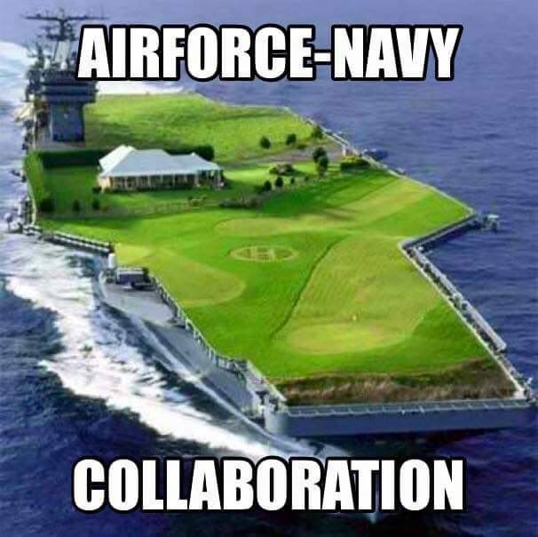 The 13 Funniest Military Memes This Week - We Are The Mighty