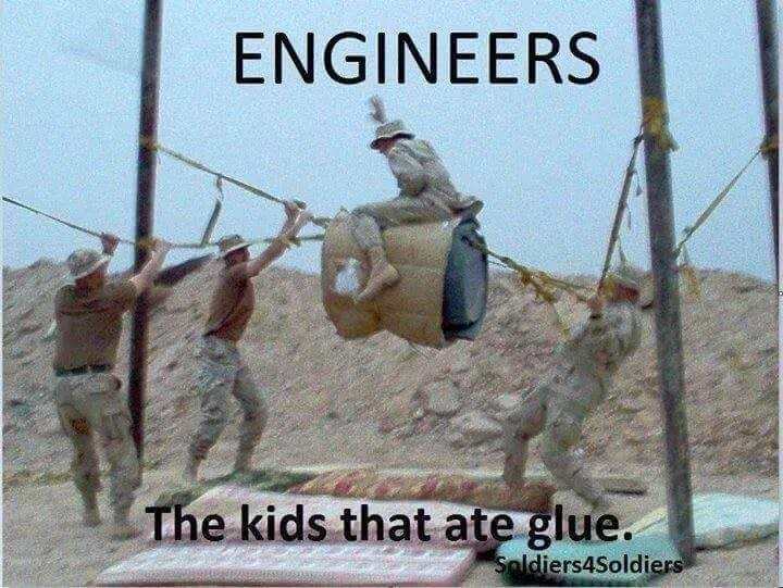 The 13 Funniest Military Memes Of The Week - We Are The ...   720 x 541 jpeg 81kB