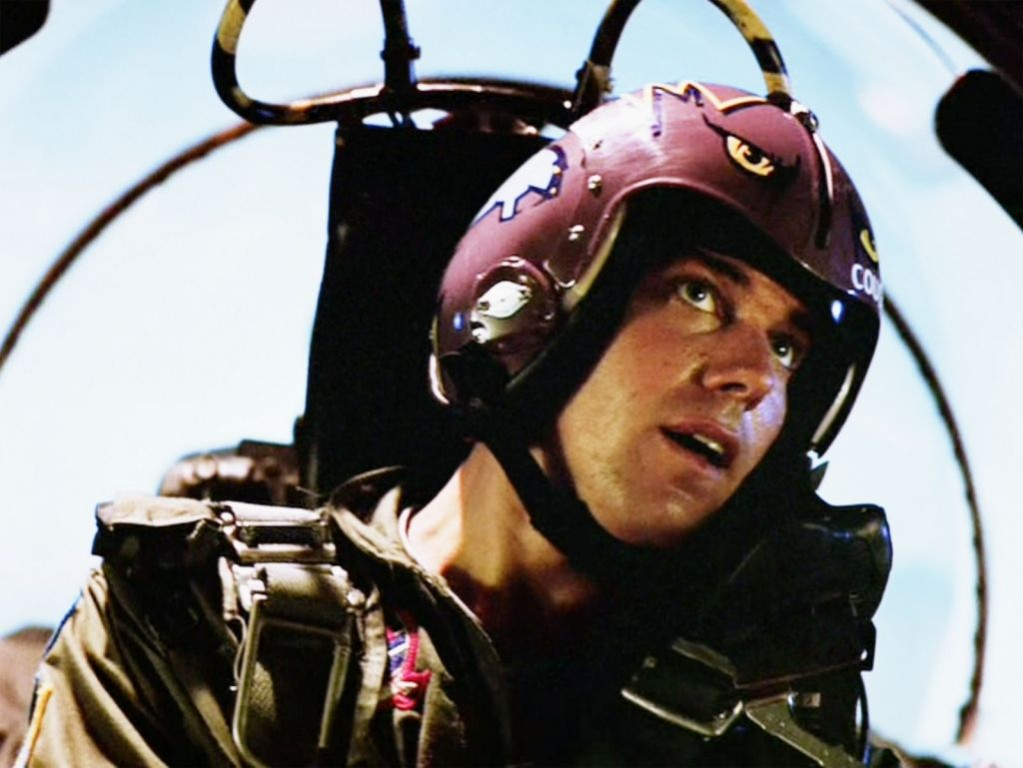 79 Cringeworthy Errors In Top Gun We Are The Mighty