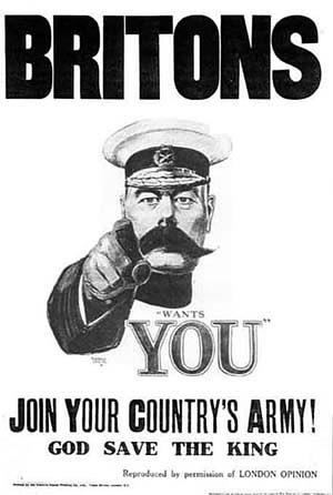 From 1860 1916 The Uniform Regulations For The British Army Required