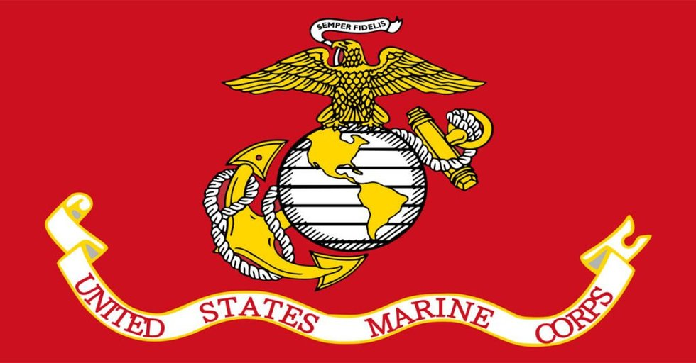 9 Reasons You Should Have Joined The Marines Instead We Are The Mighty