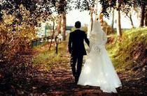 je vis et je travaille actuellement en france je cherche une fille pour mariage - Je Cherche Un Homme Musulman Pour Mariage En France
