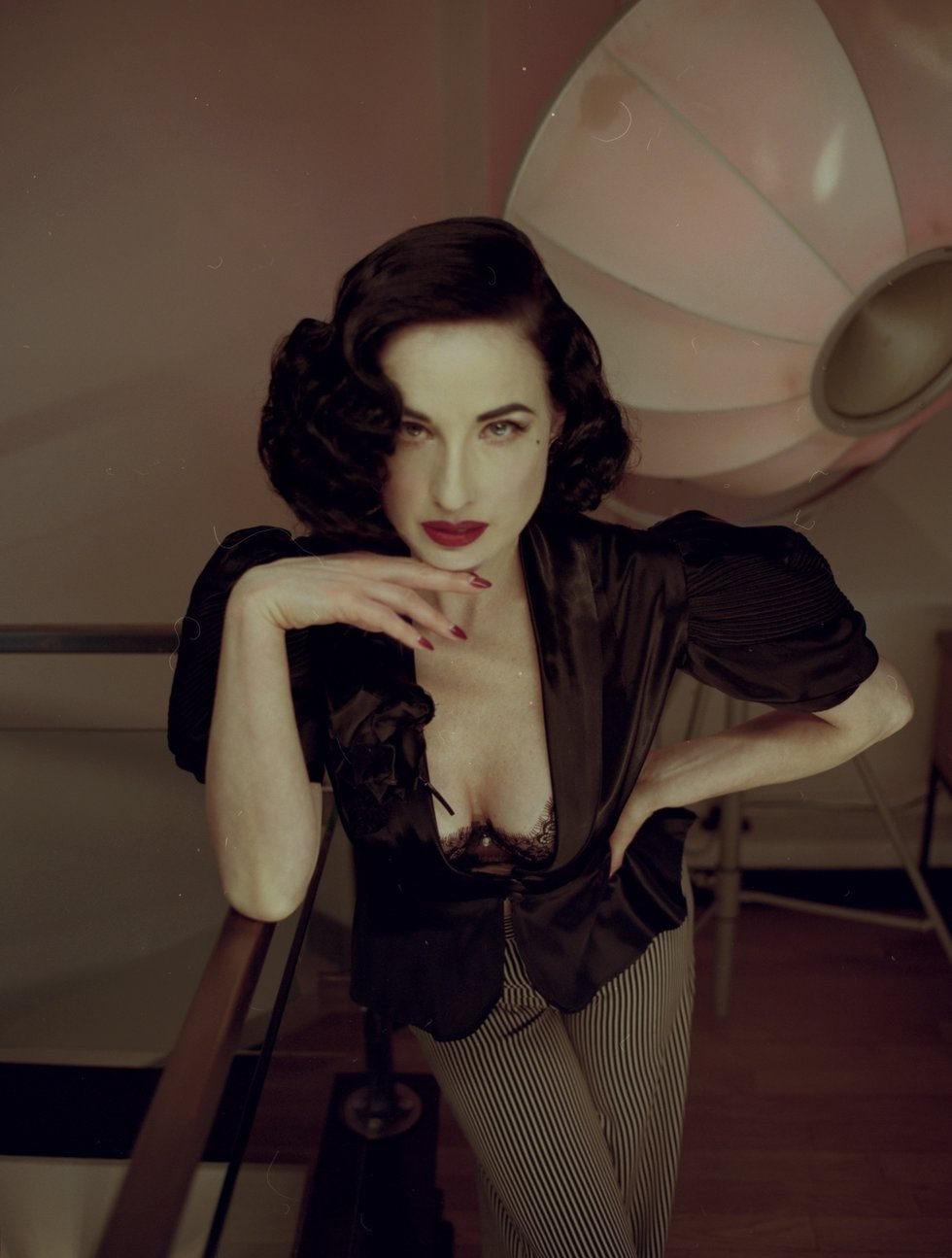 ICloud Dita Von Teese naked (21 foto and video), Sexy, Fappening, Feet, panties 2015