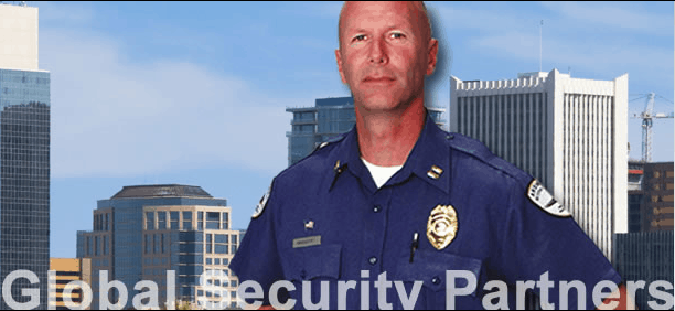 20 Private Security Contractors That Hire Vets With The