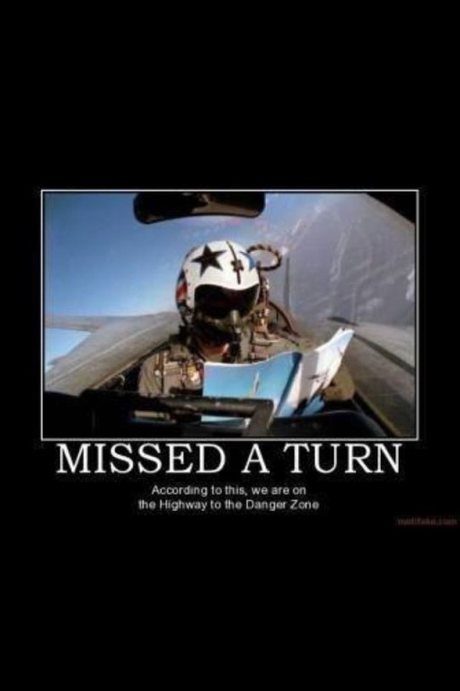 The 13 funniest military memes of the week - Americas ...