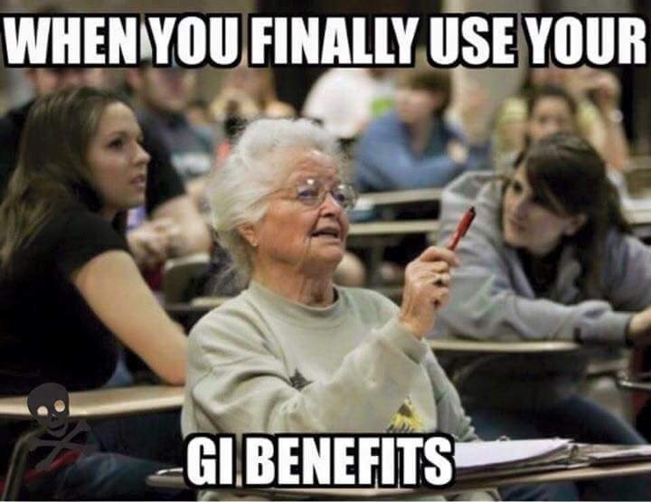 980x 6 things you should know about the gi bill we are the mighty