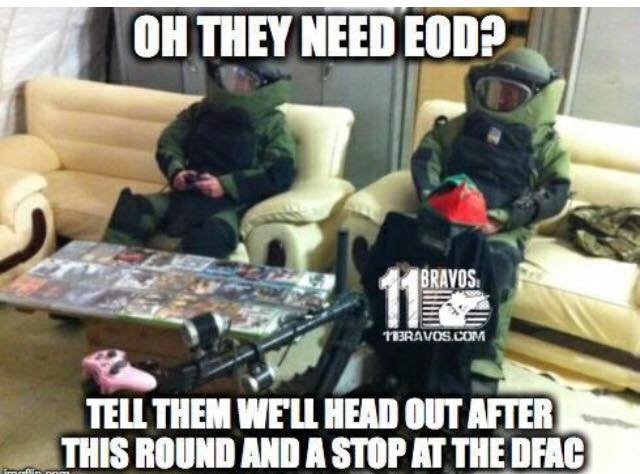 980x the 13 funniest military memes of the week we are the mighty