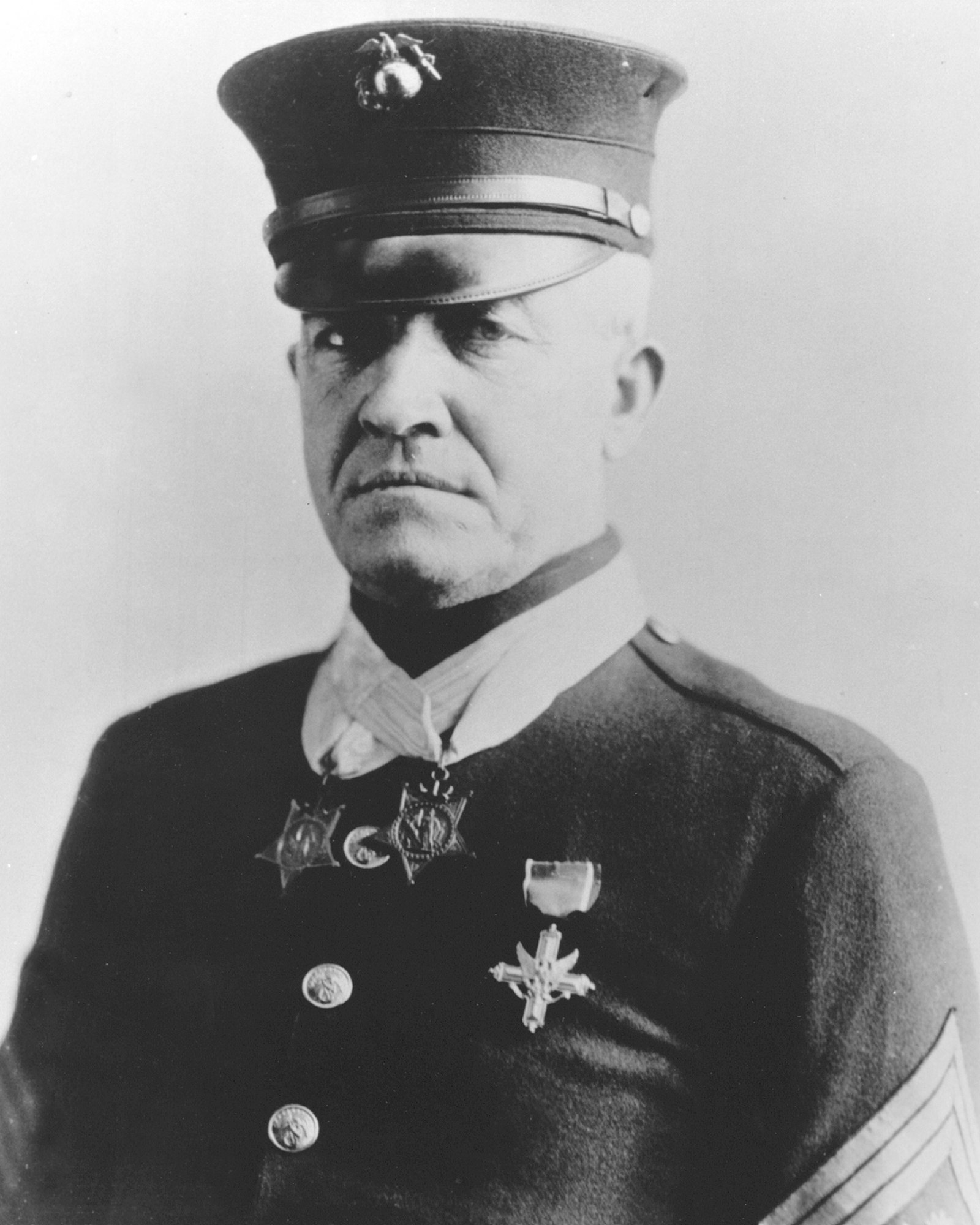 The 5 Most Decorated Troops In American History We Are The