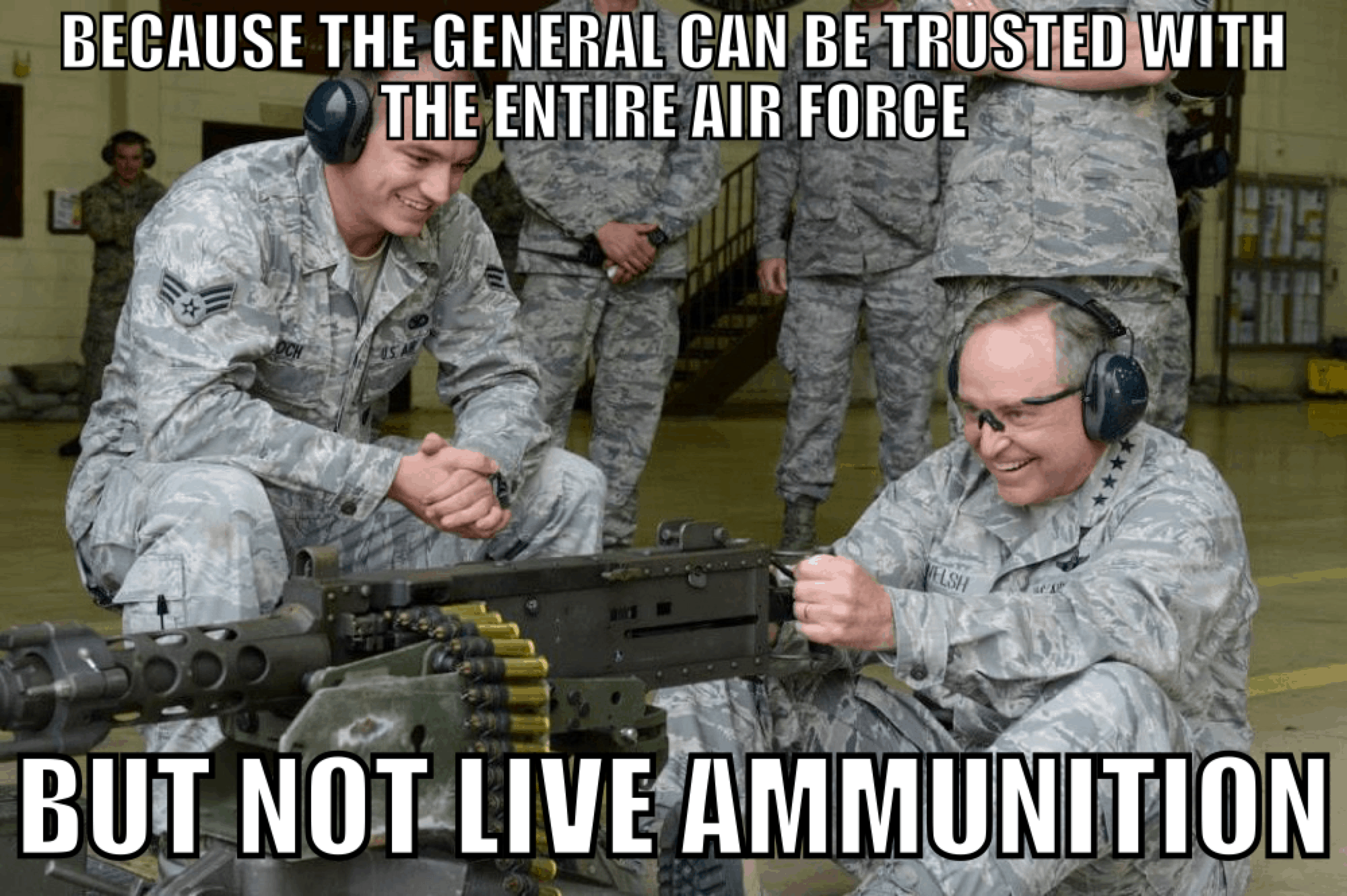 13 Funniest Military Memes Of The Week : The funniest military memes of week we are mighty