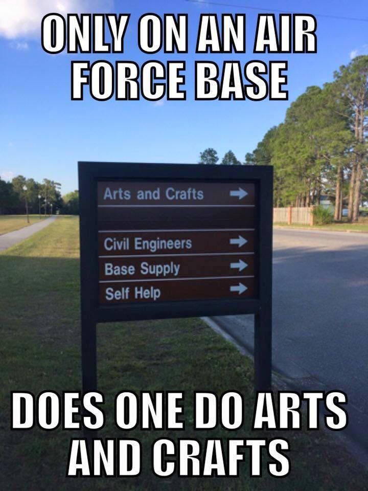 The 13 Funniest Military Memes Of The Week We Are The Mighty