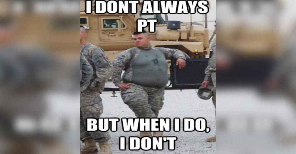 Yut marines