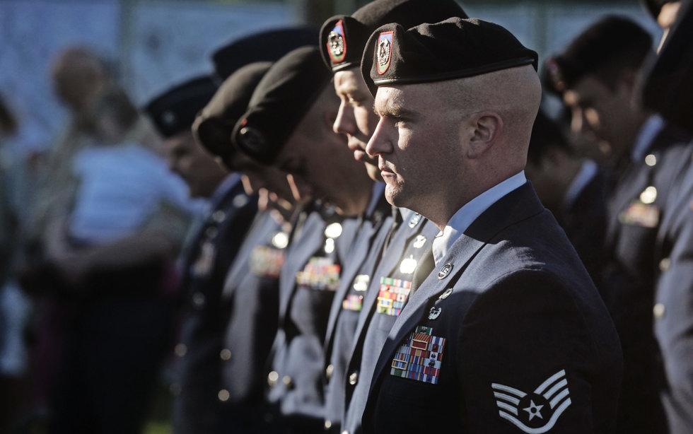 us air force tacp