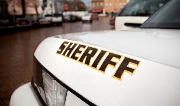 Colorado State Police, Homeland Security target Christians