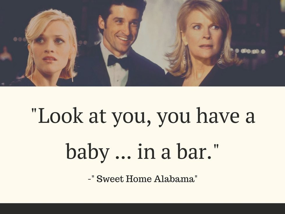 14 Southern Movie Quotes That Will Make You Laugh Its A Southern