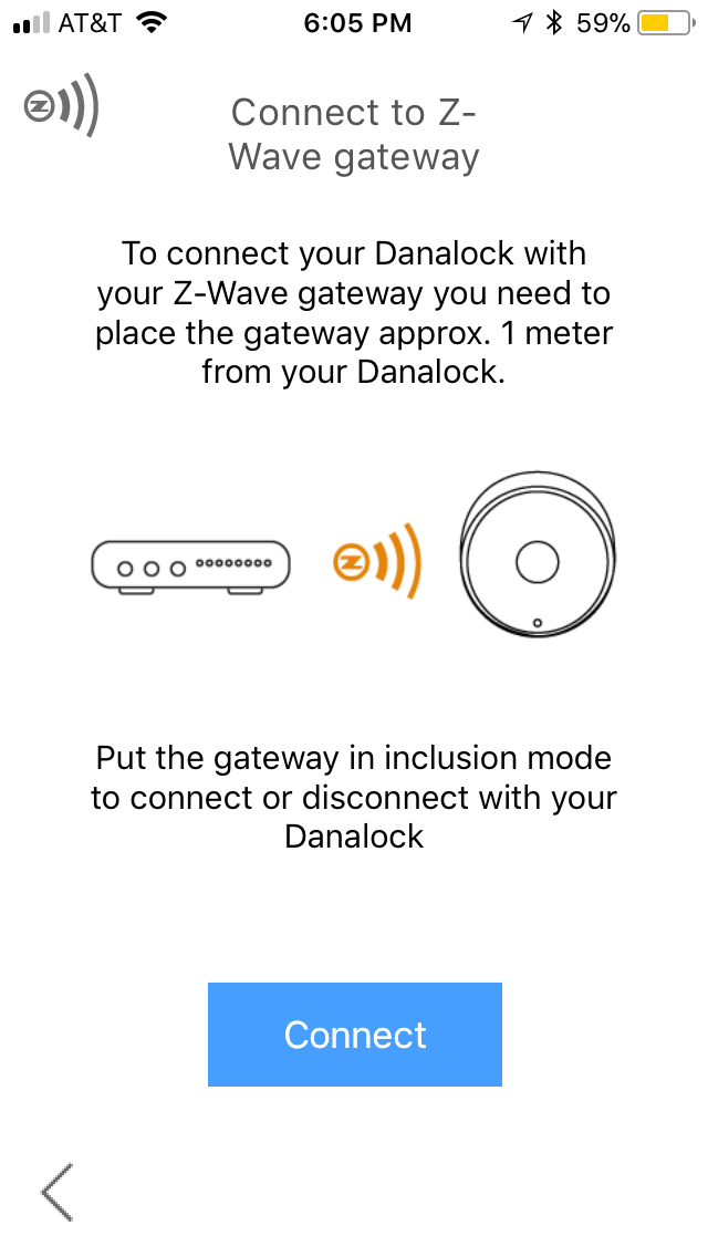 Danalock V3 Smart Lock Review For Smart Homes and Airbnb - Gearbrain
