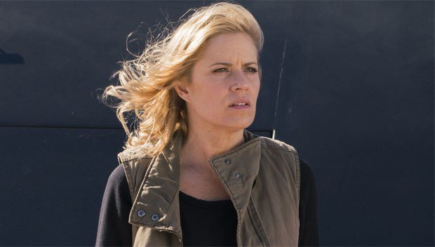 3 Things To Be Excited For In 'Fear The Walking Dead' Season 4