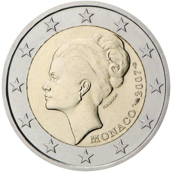 Erkennungsmerkmale Die Auf Einem Hohen Sammlerwert Für Euromünzen